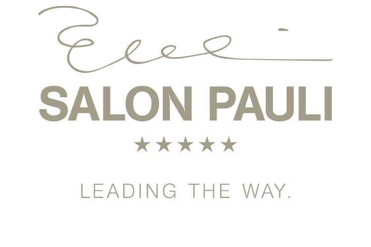 Sie finden den Friseur Salon Pauli in der Brienner Strasse und im The Westin Grand in München