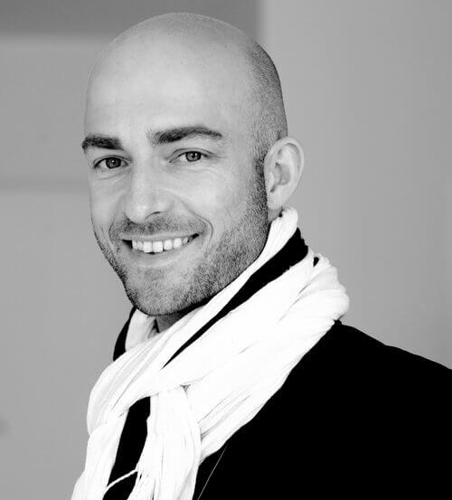 Friseur München | Stefan M. Pauli freut sich auf Ihren Besuch im Salon Pauli !