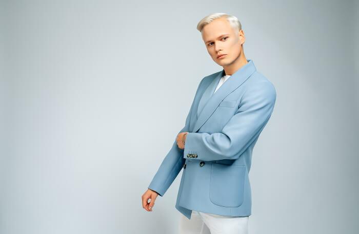 Trend Kollektion 2019 | Cut End | Bild 3 | Salon Pauli | Friseur München